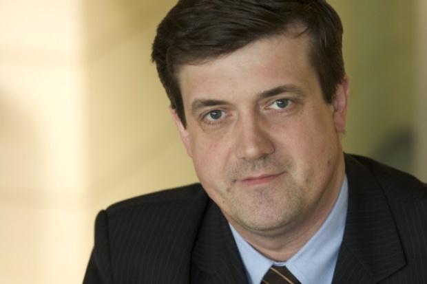 T. Wolanowski, ABB: w 2011 r. inwestycje w elektroenergetyce powinny wzrosnąć
