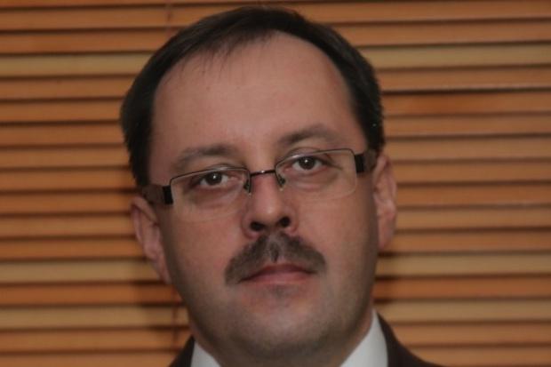 Związkowcy: EdF chciał kupić Eneę po cenie złomu