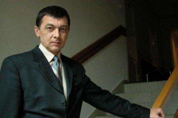 Janusz Olszowski, prezes GIPH: gangsterska prywatyzacja JSW