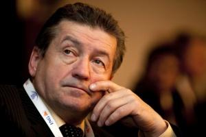 Prezes huty Trinecke Zelezarny: producenci stali mogą się przenieść poza Unię Europejską