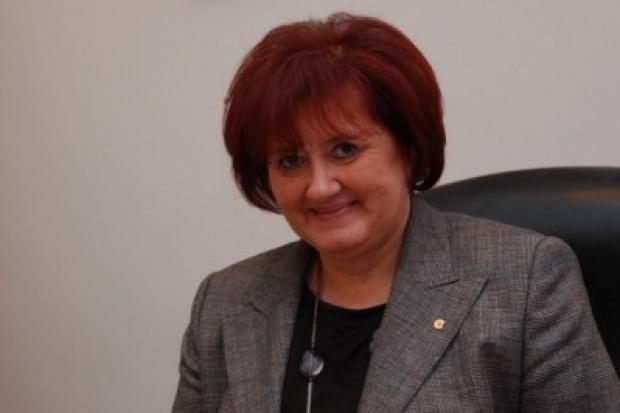 Strzelec-Łobodzińska: dobry wynik górnictwa w pierwszych miesiącach