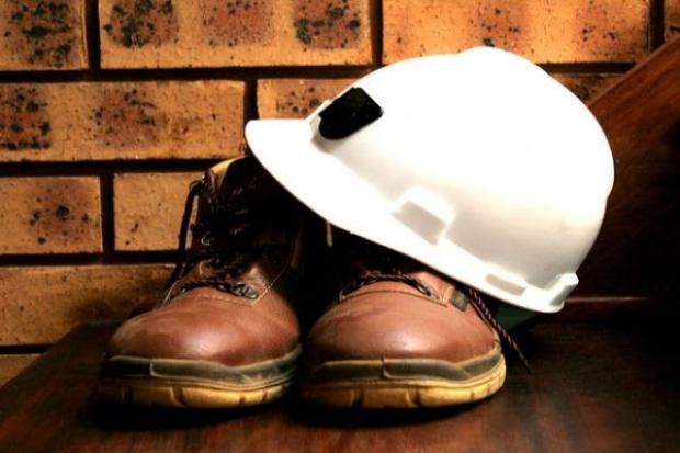 Zamówienia budowlane samorządów ostro hamują