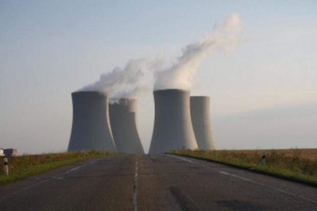 Elektrownie muszą poczekać na zwrot akcyzy za prąd