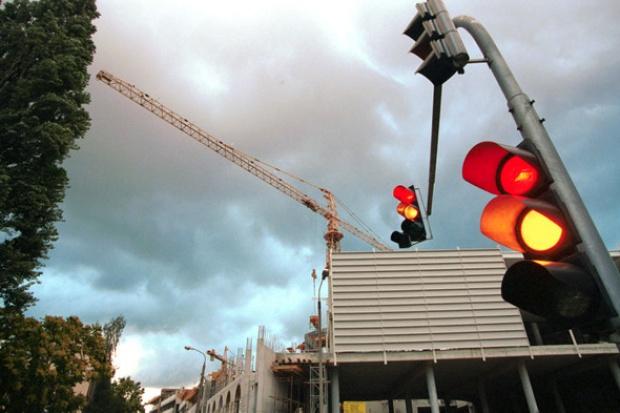 Gliwice budują inteligentny system zarządzania ruchem w mieście