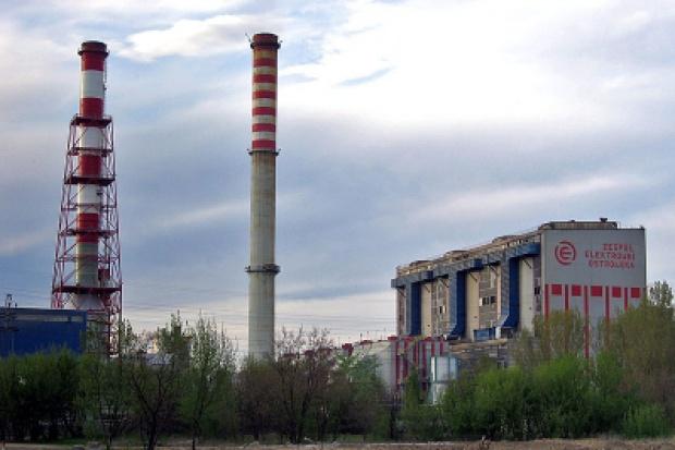 Energa ponownie stara się o zgodę na dokapitalizowanie Elektrowni Ostrołęka