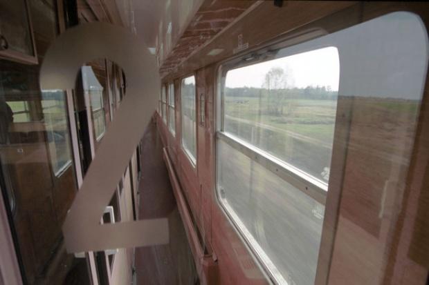 MI: pasażerom będą przysługiwać odszkodowania za opóźnienia pociągów
