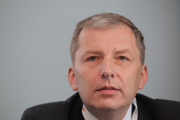 J. Mlonka, Foster Wheeler, o przyczynach braku nowych bloków energetycznych