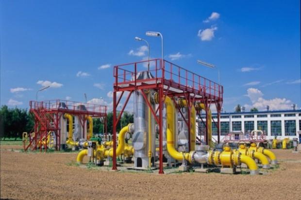 Umowa w sprawie przeprowadzenia analizy uwarunkowań realizacji projektu gazowego połączenia międzysystemowego Polska - Litwa podpisana