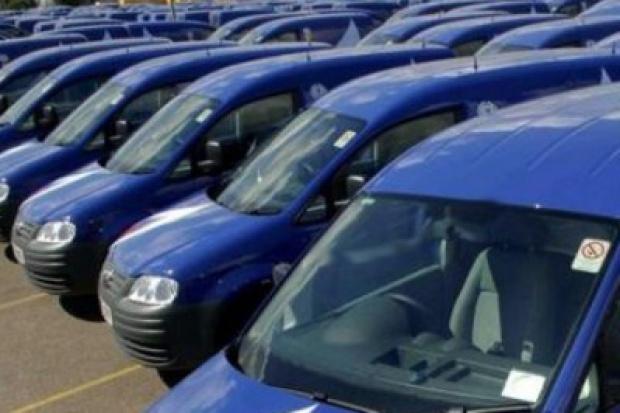Sytuacja na polskim rynku Car Fleet Managment