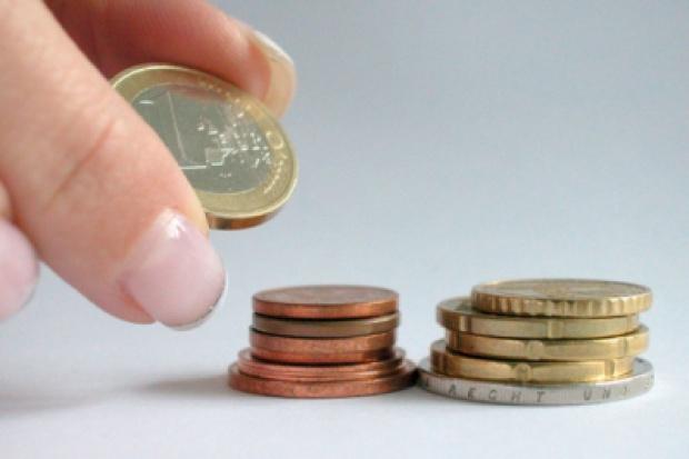 KE: podatek energetyczny ma pobudzać zrównoważony rozwój