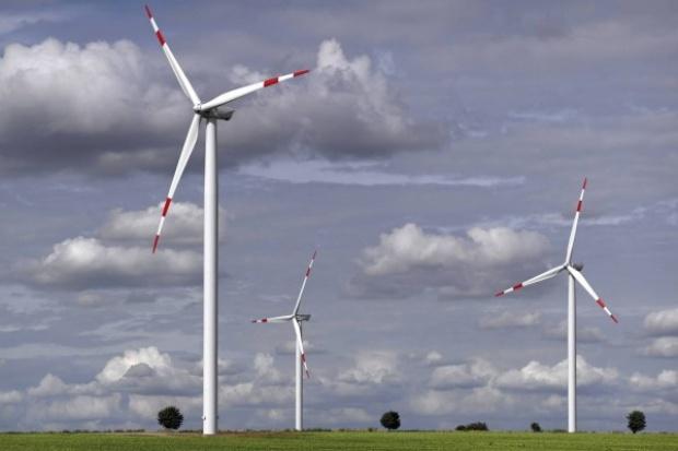 GE Energy dostarczy 2,5 MW turbiny do farmy wiatrowej w Polsce