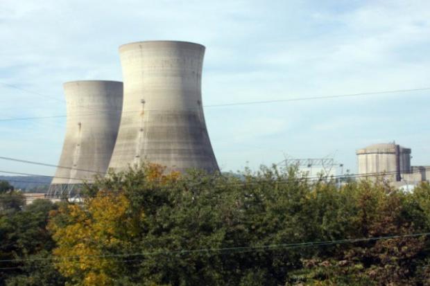 KIG: pakiet klimatyczno-energetyczny zagraża polskiej gospodarce