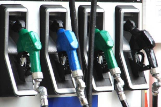 Ceny paliw - kolejny tydzień nie przynosi jeszcze obniżek