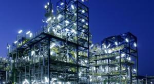 Chemia-Puławy: prywatyzacja pracownicza bez złudzeń