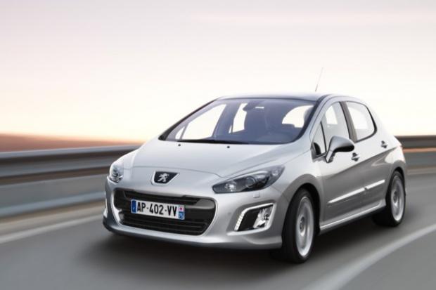 Peugeot 308: rodzinna tradycja zobowiązuje