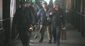 Zakończył się strajk w JSW