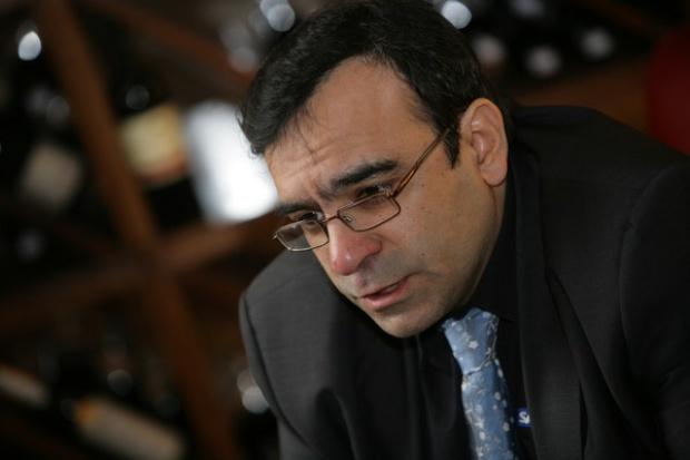 M. Chebbo, SAP: przejrzyste regulacje warunkiem rozwoju rynku energii