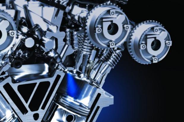 Automotive News nagrodził Delphi za nowe rozwiązania