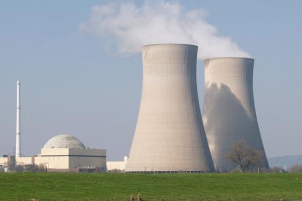 Włosi rezygnują z budowy elektrowni atomowych