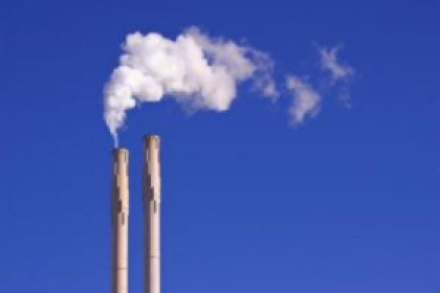 Podatek węglowy przełoży się na mniejszą konkurencyjność europejskich gospodarek