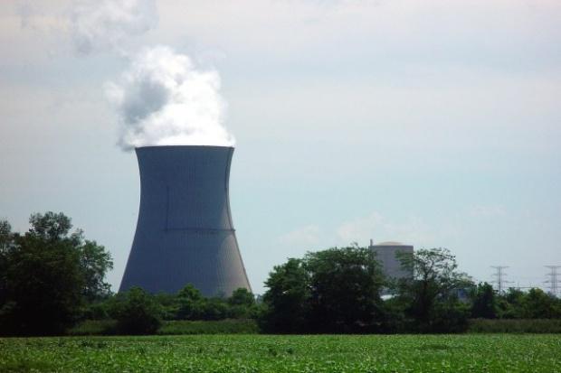 Klimat niebezpieczny dla gospodarki