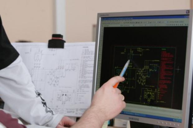 Sławomir Klimowicz, SAP: Budowa systemów smart grids będzie miała wielu beneficjentów