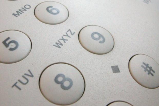 TP SA: wartość rynku telekomunikacyjnego wzrosła w I kw. o 0,6% r/r