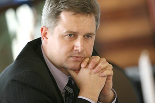 Jarosław Zagórowski, prezes JSW: trzeba dbać o budowę wartości firmy