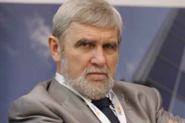 K. Żmijewski: hipokryzja Unii Europejskiej w polityce energetycznej