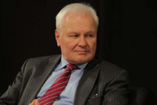 Minister środowiska: możliwe zmiany w rozdziale praw do emisji CO2 na 2012 r.