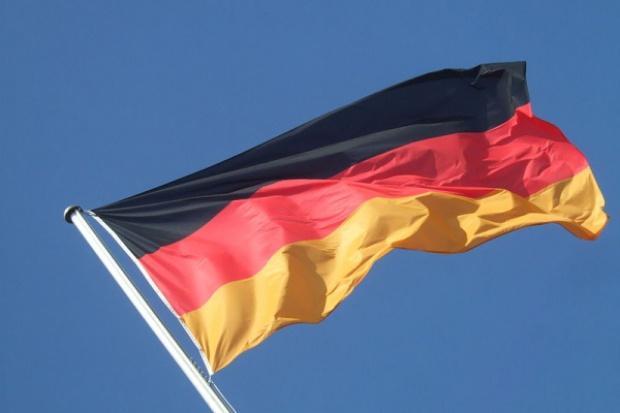 Niemcy boją się najazdu ze Wschodu