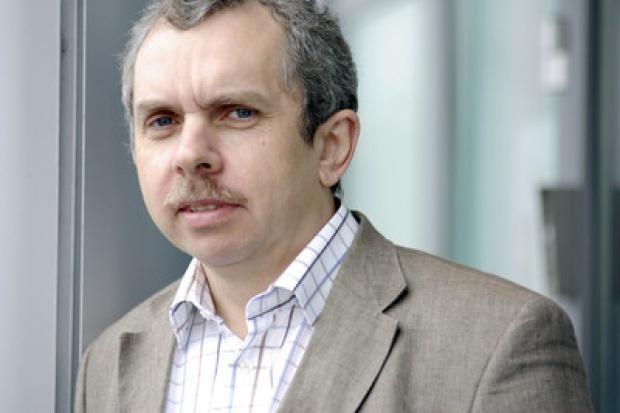 G. Onichimowski, TGE, o cenach prądu na 2012 rok