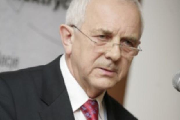 Herbert Gabryś, KIG: eskalacja nierozważnych deklaracji energetycznych UE