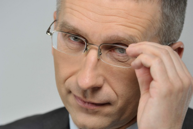 Prezes Enei: projekty gazowe na wstępnym etapie, PKP Energetyka i ZE PAK na celowniku