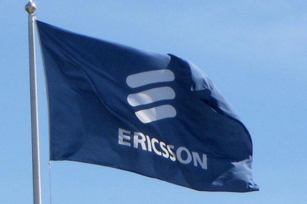 Ericsson planuje zwiększyć udział w polskim rynku