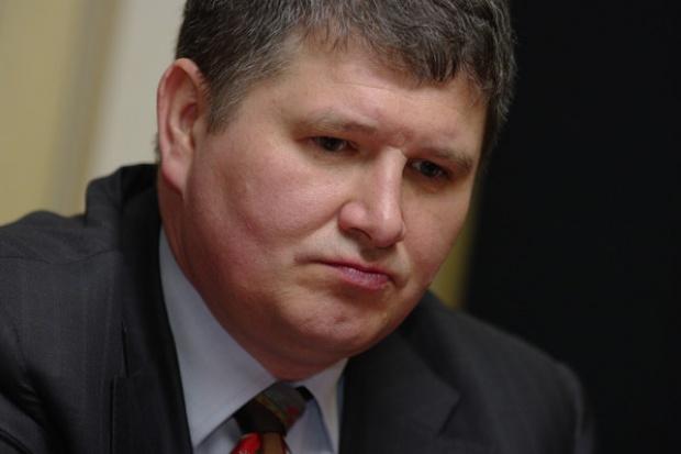 G. Górski, GDF Suez: nie sprzedajemy polskich aktywów