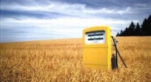 1 maja koniec ulg w akcyzie dla biopaliw - może być podwyżka cen