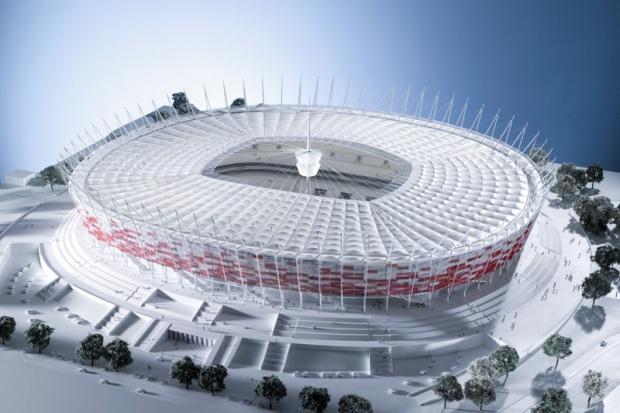 Jaki los czeka polskie stadiony po Euro 2012?