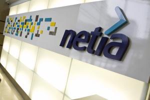 Trybunał rozwiązał proceduralny spór między UOKiK a Netią