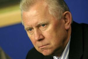 Rudolf Cieślar, prezes Koksoprojektu: rynek potrzebuje coraz więcej koksu i węgla koksowego