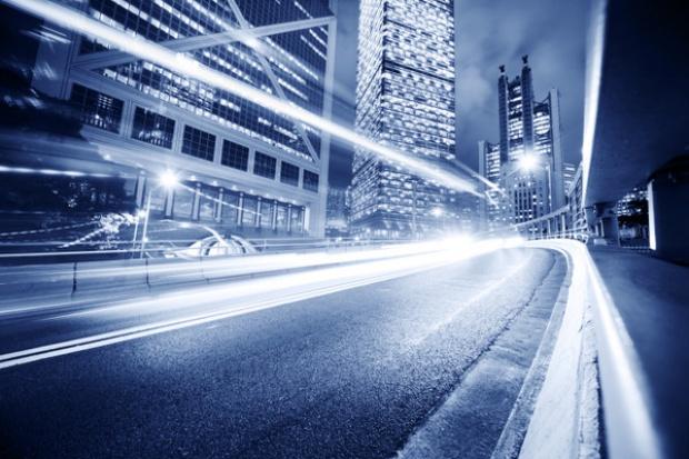 Katowice po raz trzeci centrum europejskiej myśli innowacyjnej