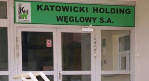KHW: wyniki lepsze od zakładanych. Ok. 13 mln zł zysku netto po czterech miesiącach br.