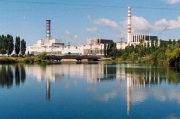 Rosja. Awaria w Kurskiej Elektrowni Atomowej, nie ma zagrożenia
