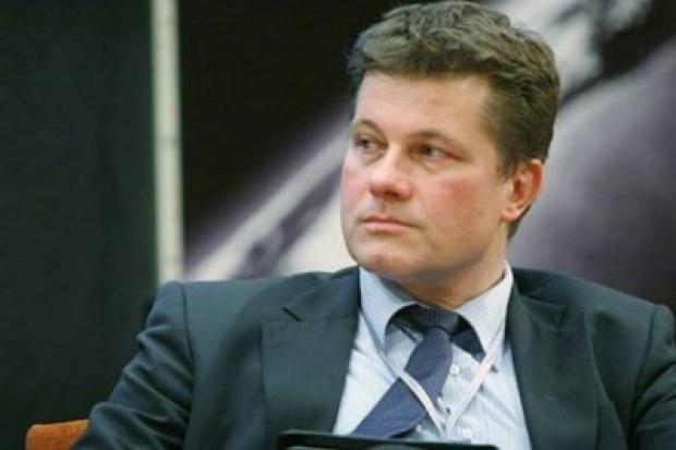W. Pawłowski, CEZ: pośrednicy na rynku energii tylko dla małych i średnich firm