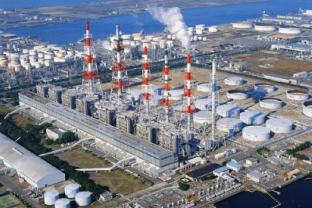 Rosja planuje przeznaczyć miliardy euro na nowe rafinerie