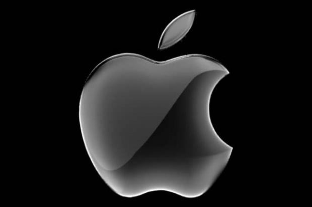 Apple najdroższą marką