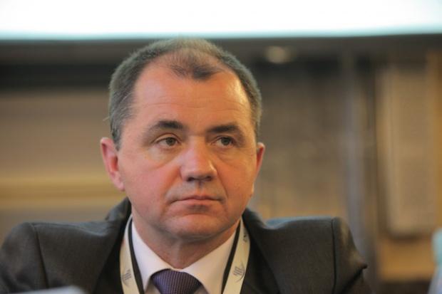 Z. Rynasiewicz, PO: GDDKiA jest chłopcem do bicia