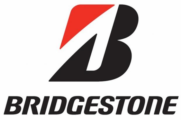 Bridgestone: nowa filozofia korporacyjna i odświeżone logo