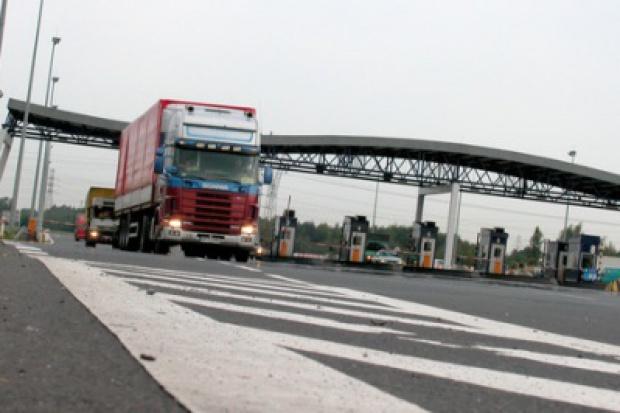 Stalexport-Autostrady: zakładamy prorozwojową politykę