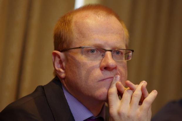 Prezes GPW liczy na szybką nowelizację prawa, aby giełda mogła rozwijać handel energią